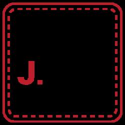 J.Test-C-03