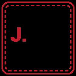 J.Test-C-03-JP